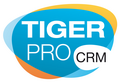 TigerPro CRM, le CRM complet avec sav